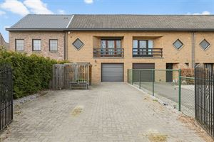 Foto 20 : Huis te 2930 BRASSCHAAT (België) - Prijs € 425.000
