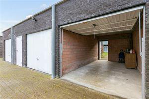 Foto 15 : Appartement te 2930 BRASSCHAAT (België) - Prijs Optie
