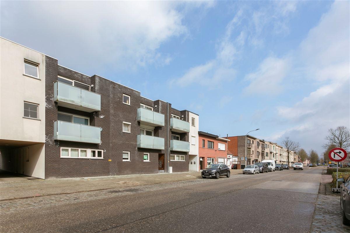 Foto 11 : Appartement te 2930 BRASSCHAAT (België) - Prijs Optie