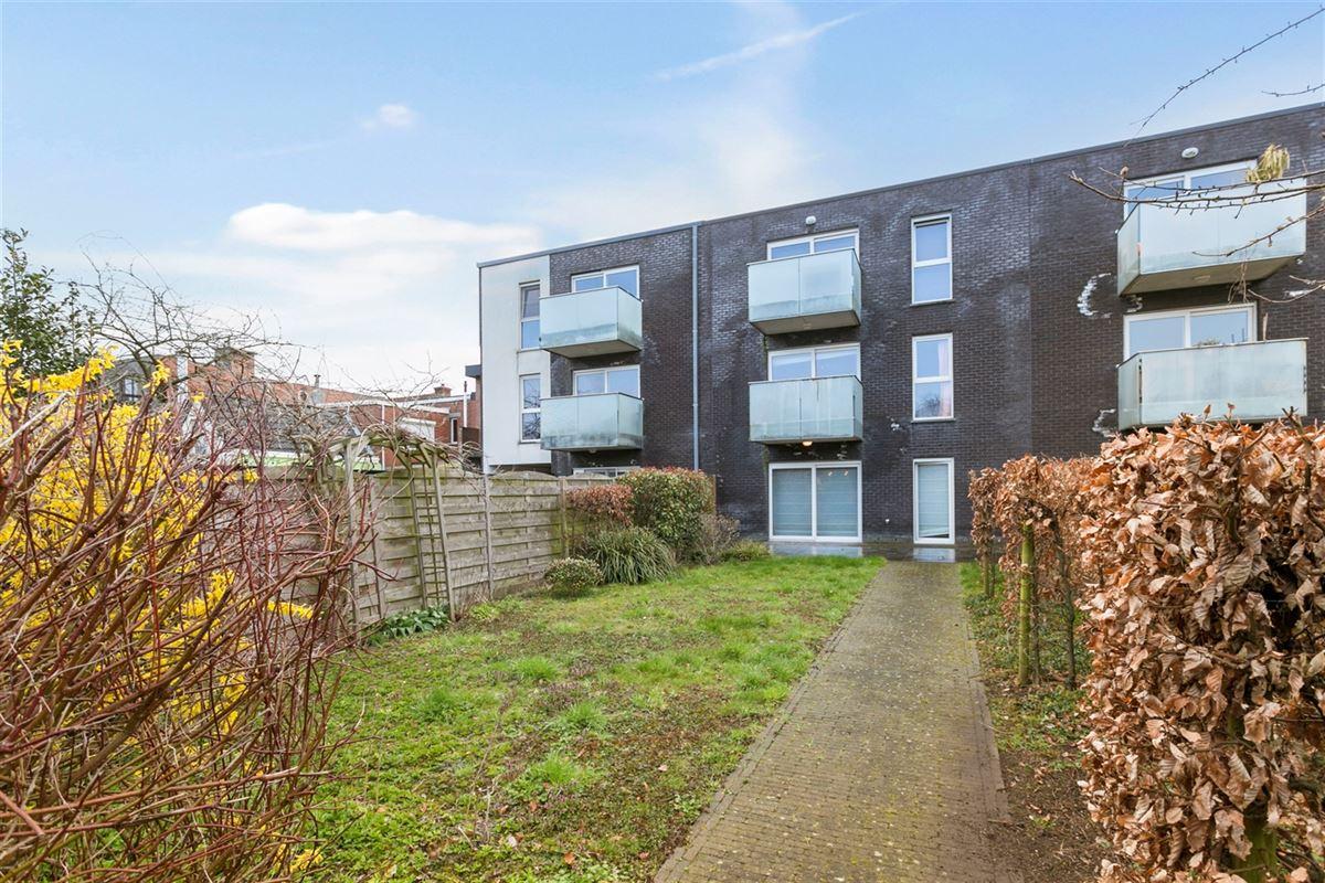 Foto 13 : Appartement te 2930 BRASSCHAAT (België) - Prijs Optie