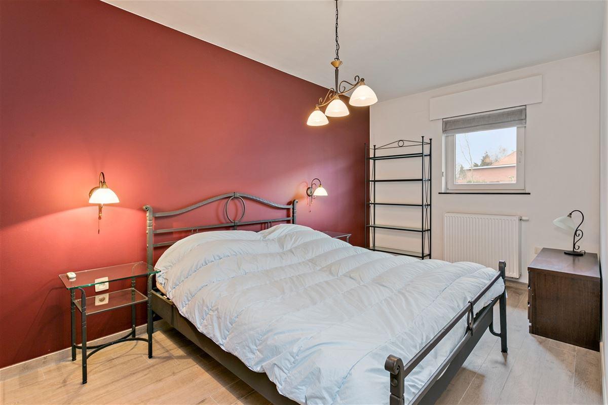 Foto 6 : Appartement te 2930 BRASSCHAAT (België) - Prijs Optie