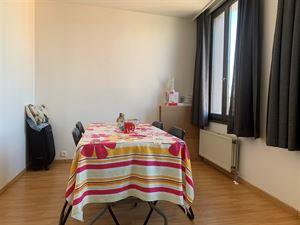 Foto 3 : Appartement te 2060 Antwerpen (België) - Prijs € 550