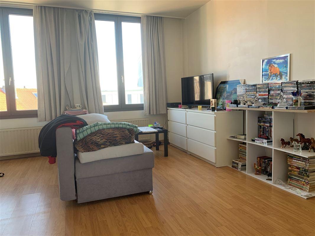 Foto 2 : Appartement te 2060 Antwerpen (België) - Prijs € 550