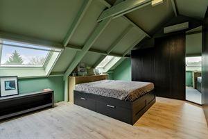 Foto 16 : Huis te 2930 BRASSCHAAT (België) - Prijs € 425.000