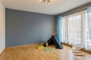 Foto 12 : Huis te 2930 BRASSCHAAT (België) - Prijs € 425.000