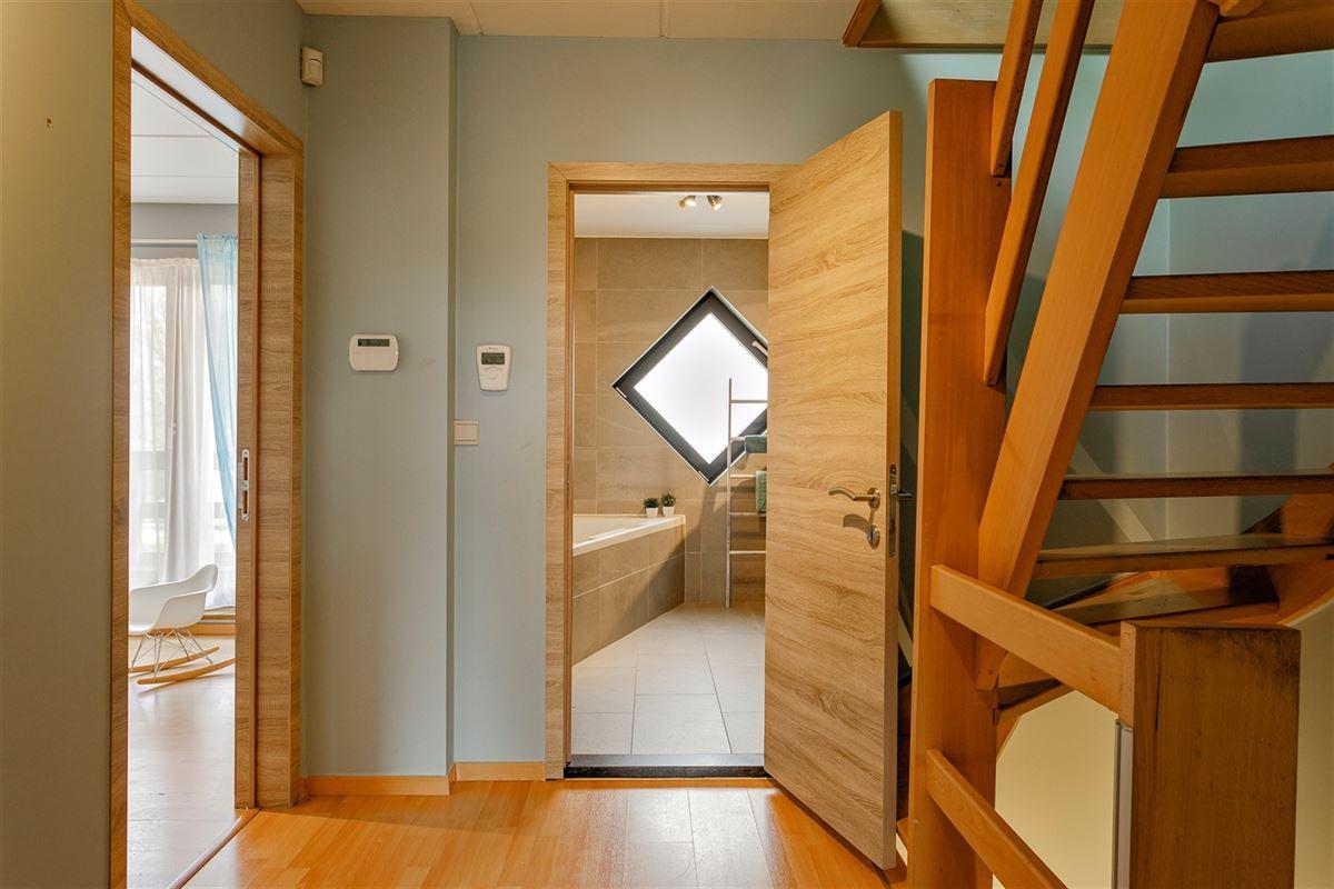 Foto 10 : Huis te 2930 BRASSCHAAT (België) - Prijs € 425.000