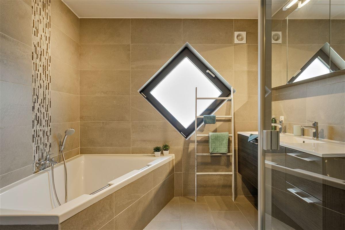 Foto 11 : Huis te 2930 BRASSCHAAT (België) - Prijs € 425.000
