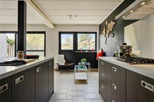 Foto 4 : Huis te 2930 BRASSCHAAT (België) - Prijs € 425.000