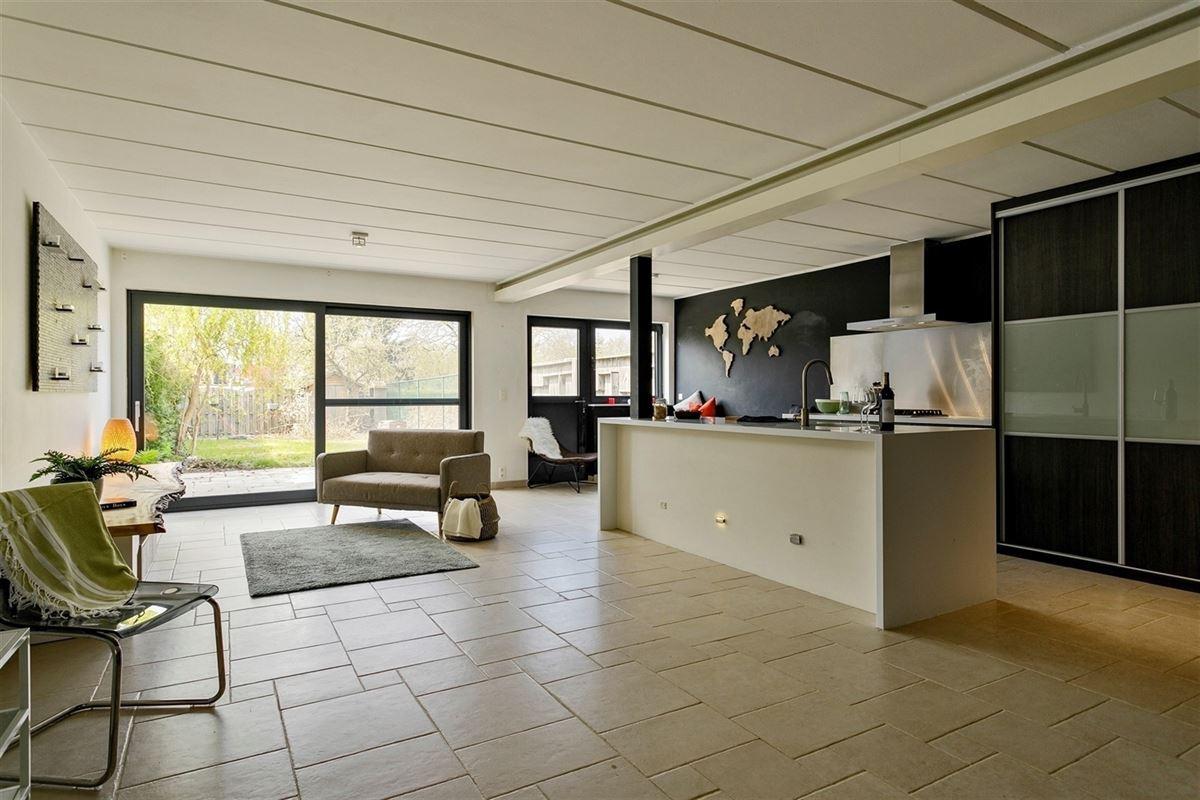 Foto 3 : Huis te 2930 BRASSCHAAT (België) - Prijs € 425.000