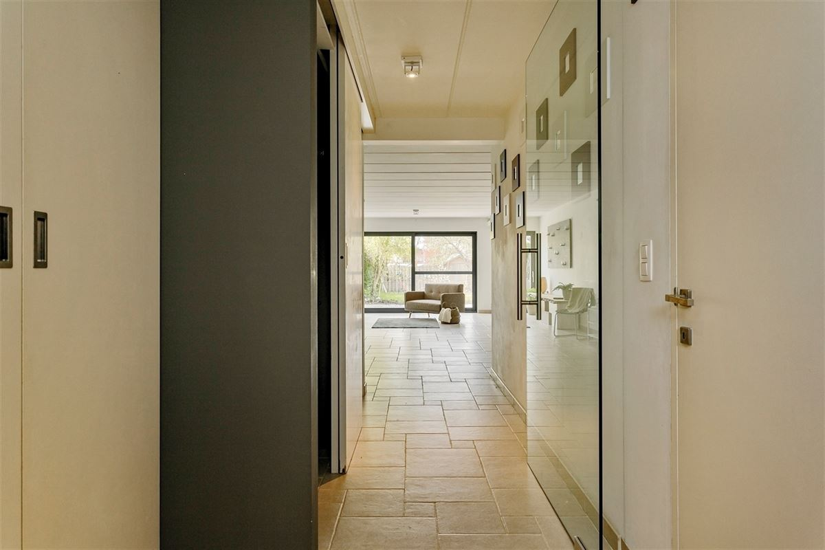 Foto 2 : Huis te 2930 BRASSCHAAT (België) - Prijs € 425.000
