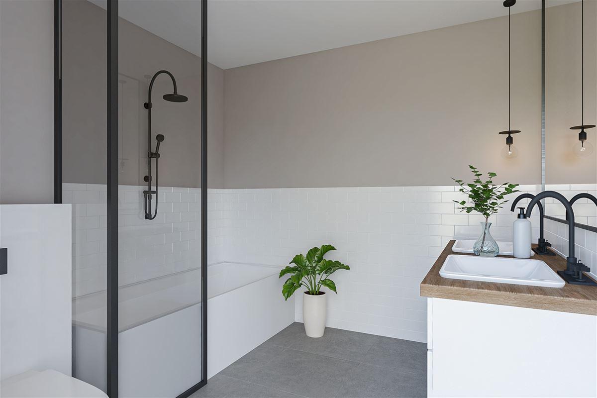 Foto 3 : Huis te 2940 HOEVENEN (België) - Prijs € 425.000