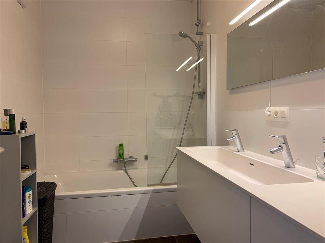 Foto 12 : Appartement te 2000 Antwerpen (België) - Prijs € 365.000