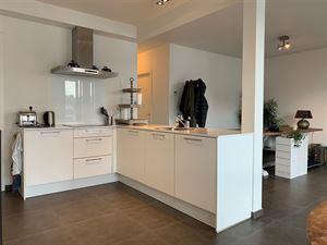 Foto 5 : Appartement te 2000 Antwerpen (België) - Prijs € 365.000