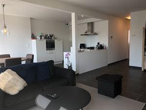 Foto 3 : Appartement te 2000 Antwerpen (België) - Prijs € 365.000