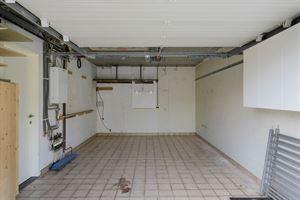 Foto 19 : Huis te 2930 BRASSCHAAT (België) - Prijs € 425.000