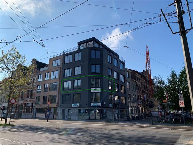 Appartement te 2000 Antwerpen (België) - Prijs € 695