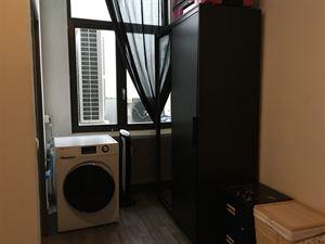 Foto 7 : Flat/studio te 2000 Antwerpen (België) - Prijs € 550