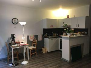 Foto 5 : Flat/studio te 2000 Antwerpen (België) - Prijs € 550