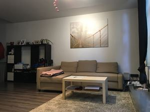 Foto 3 : Flat/studio te 2000 Antwerpen (België) - Prijs € 550