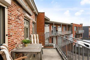 Foto 11 : Appartement te 2930 BRASSCHAAT (België) - Prijs € 295.000