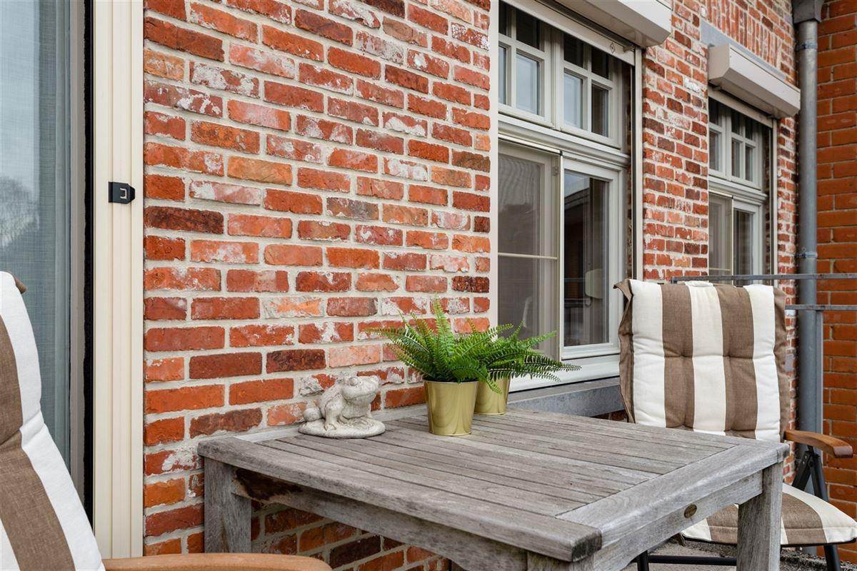Foto 10 : Appartement te 2930 BRASSCHAAT (België) - Prijs € 295.000