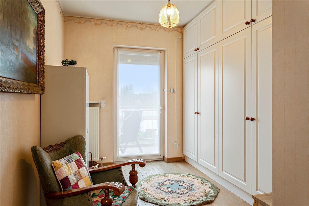 Foto 9 : Appartement te 2930 BRASSCHAAT (België) - Prijs € 295.000