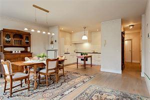 Foto 2 : Appartement te 2930 BRASSCHAAT (België) - Prijs € 295.000