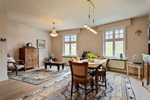 Foto 1 : Appartement te 2930 BRASSCHAAT (België) - Prijs € 295.000