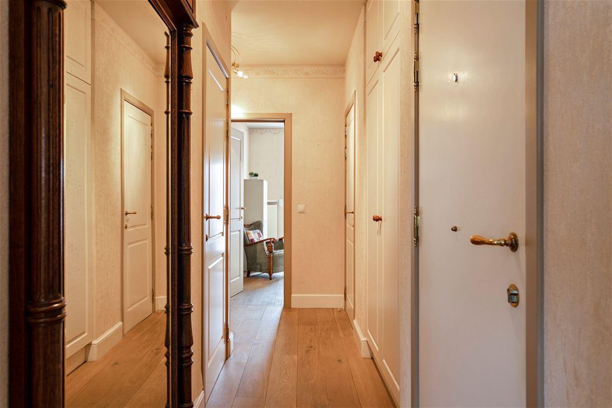 Foto 6 : Appartement te 2930 BRASSCHAAT (België) - Prijs € 295.000