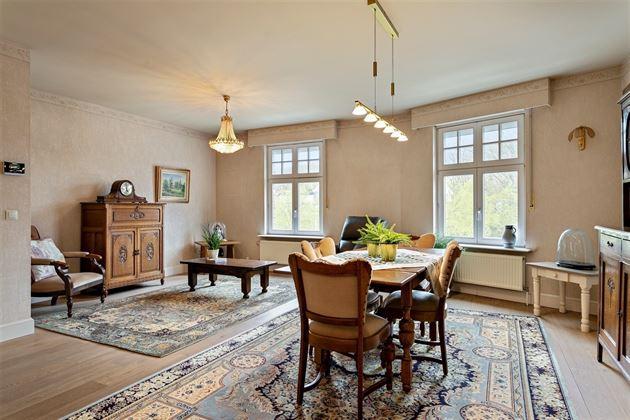 Appartement te 2930 BRASSCHAAT (België) - Prijs € 295.000