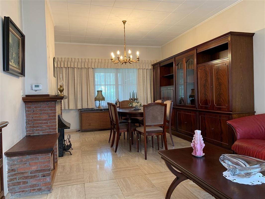 Foto 3 : Huis te 2930 BRASSCHAAT (België) - Prijs Optie