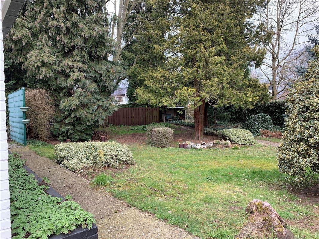 Foto 15 : Huis te 2930 BRASSCHAAT (België) - Prijs Optie