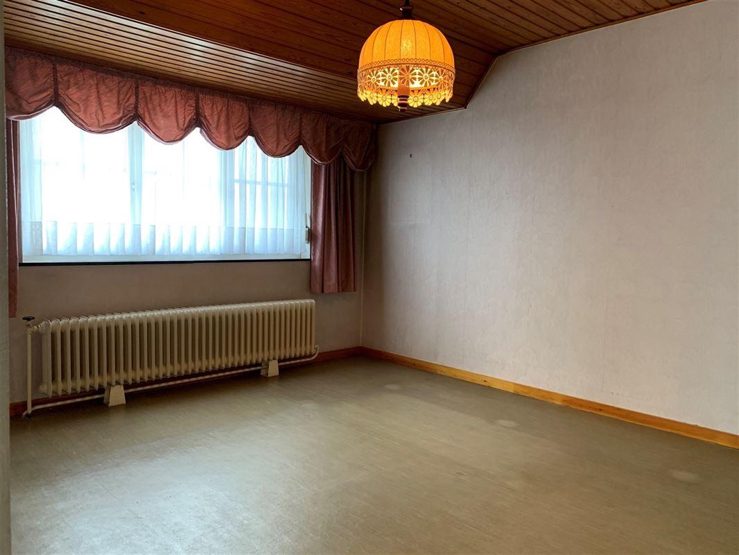 Foto 11 : Huis te 2930 BRASSCHAAT (België) - Prijs Optie
