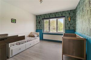 Foto 9 : Huis te 2930 BRASSCHAAT (België) - Prijs Optie