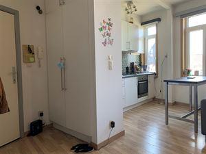 Foto 6 : Appartement te 2000 Antwerpen (België) - Prijs € 575
