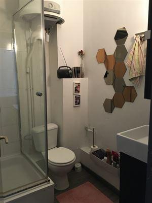 Foto 8 : Flat/studio te 2000 Antwerpen (België) - Prijs € 550