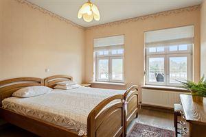 Foto 8 : Appartement te 2930 BRASSCHAAT (België) - Prijs € 295.000