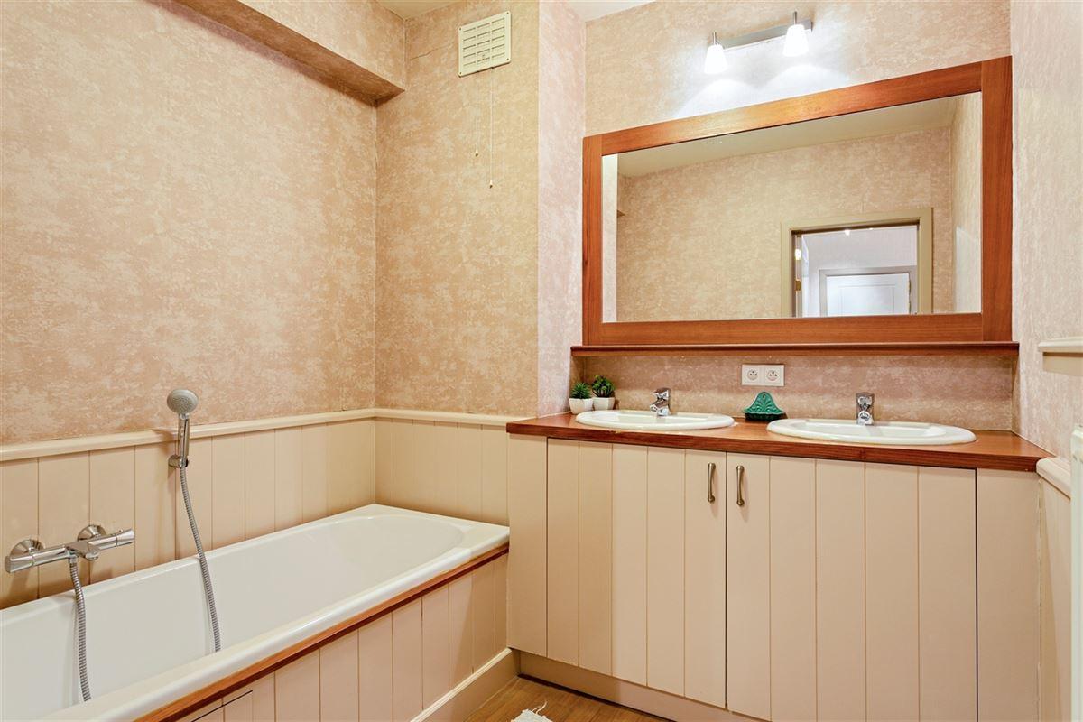 Foto 7 : Appartement te 2930 BRASSCHAAT (België) - Prijs € 295.000