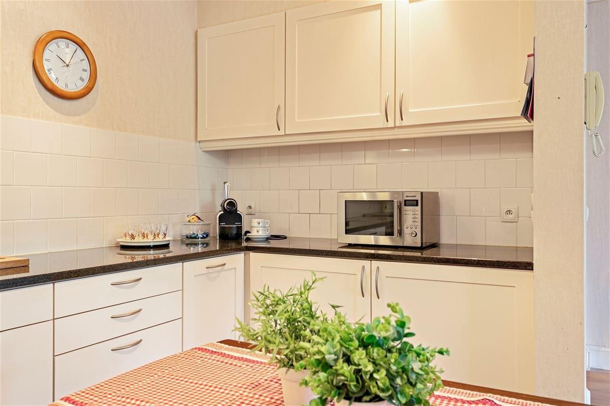 Foto 4 : Appartement te 2930 BRASSCHAAT (België) - Prijs € 295.000