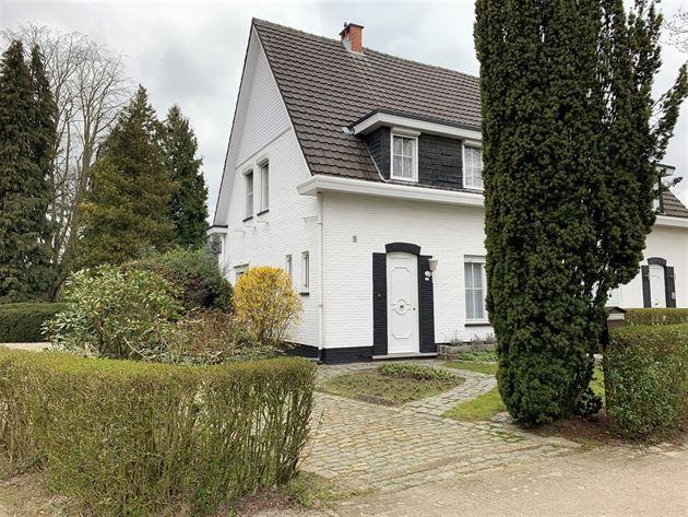 Huis te 2930 BRASSCHAAT (België) - Prijs