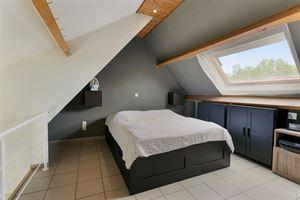Foto 10 : Huis te 2930 BRASSCHAAT (België) - Prijs Optie