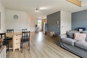 Foto 5 : Huis te 2930 BRASSCHAAT (België) - Prijs Optie