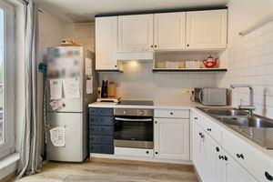 Foto 6 : Huis te 2930 BRASSCHAAT (België) - Prijs Optie