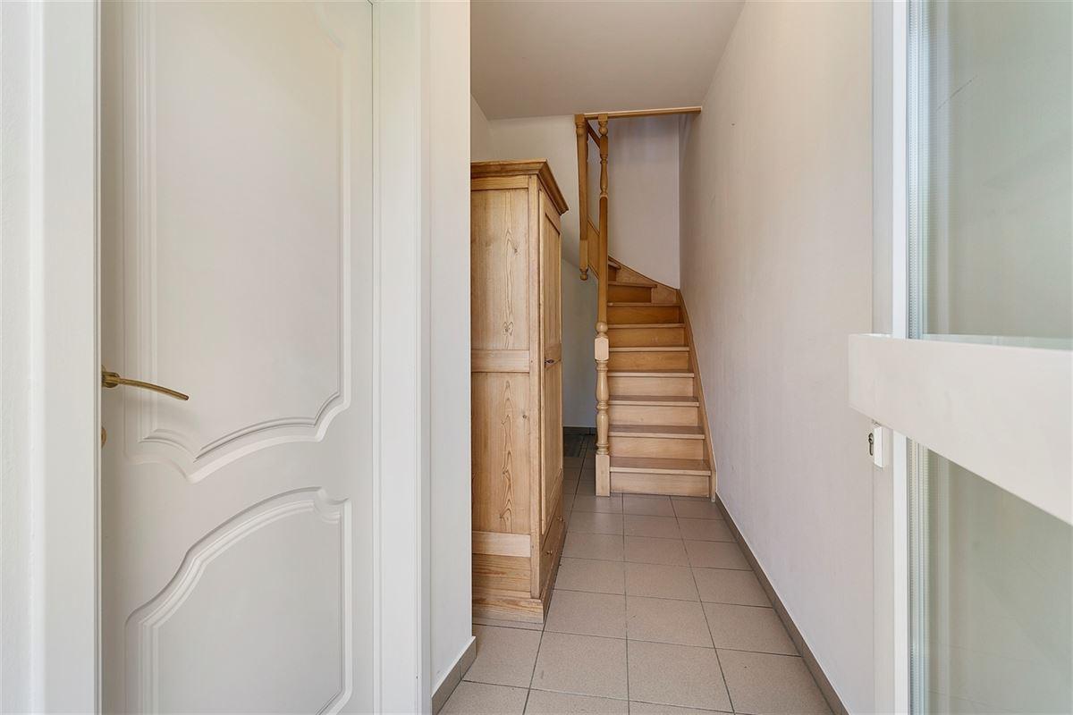 Foto 2 : Huis te 2930 BRASSCHAAT (België) - Prijs Optie