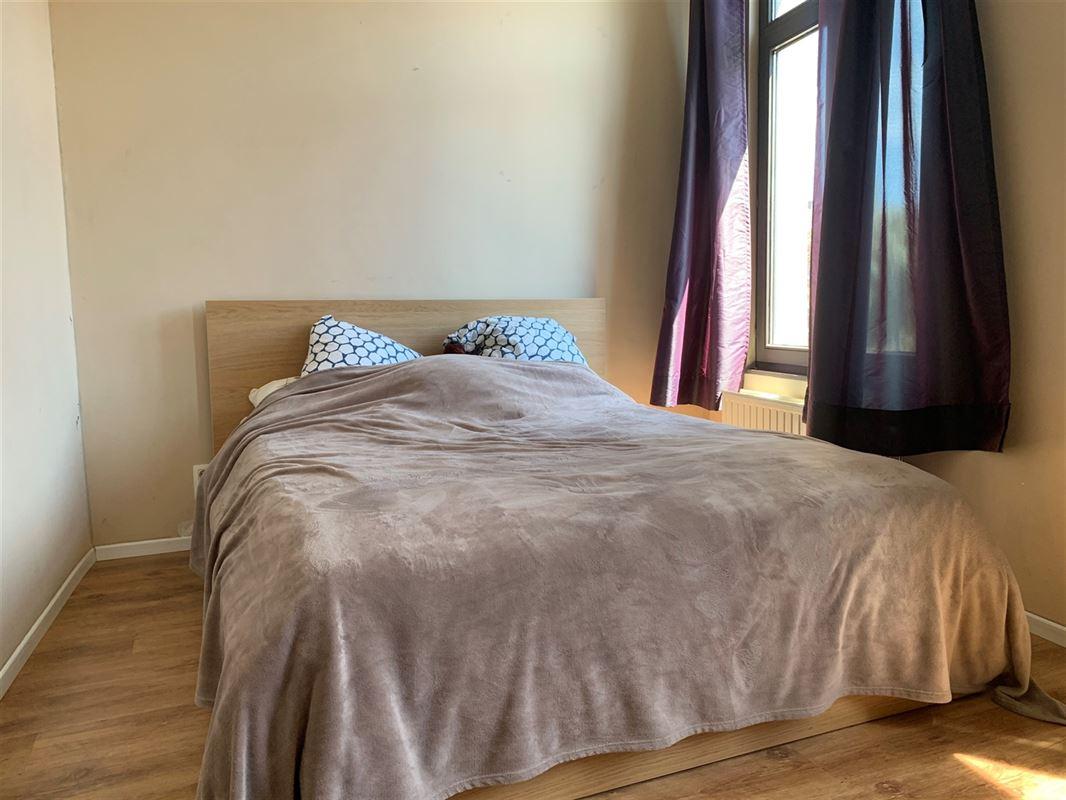 Foto 4 : Appartement te 2060 Antwerpen (België) - Prijs € 550
