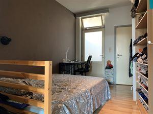 Foto 7 : Appartement te 2000 Antwerpen (België) - Prijs € 575