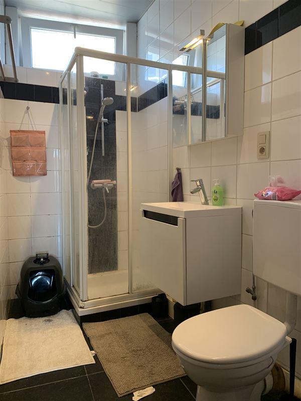 Foto 8 : Appartement te 2000 Antwerpen (België) - Prijs € 575
