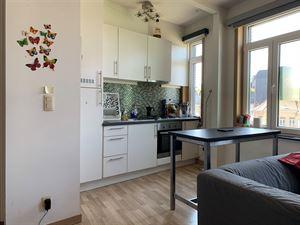 Foto 5 : Appartement te 2000 Antwerpen (België) - Prijs € 575