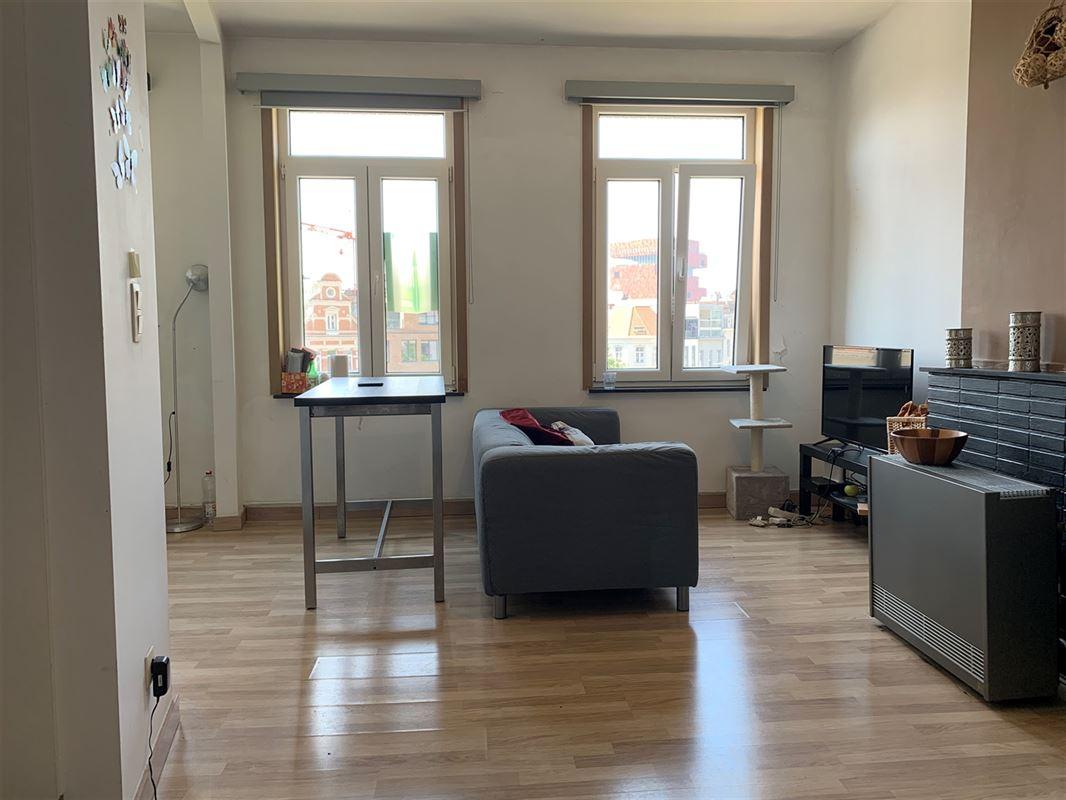 Foto 3 : Appartement te 2000 Antwerpen (België) - Prijs € 575