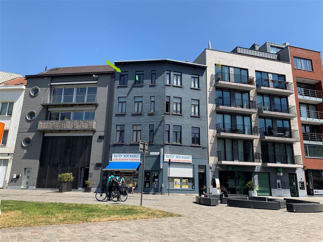 Foto 1 : Appartement te 2000 Antwerpen (België) - Prijs € 575
